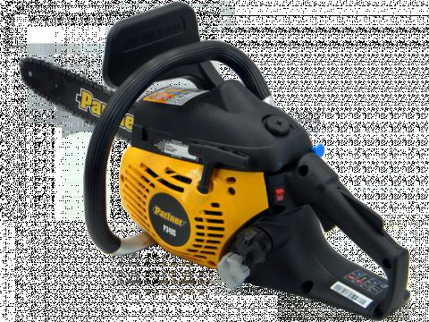Partner Р340S