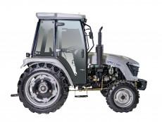 Трактор СКАУТ T-504С