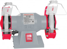 Точильный станок Energomash TS-125