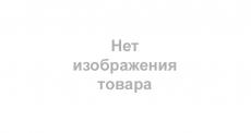 Мотопомпа CAIMAN SЕ-25FН