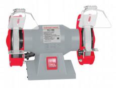 Станок точильный Энергомаш ТС-150