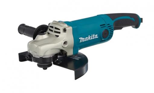 Makita GA9050