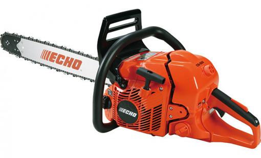 ECHO CS-550-15