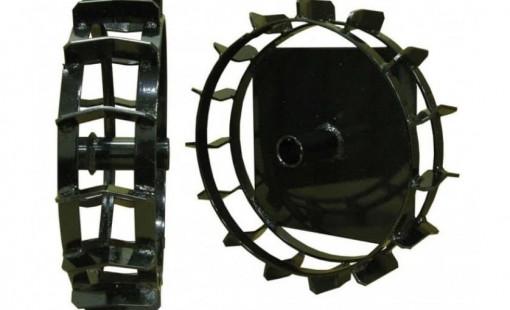 Грунтозацепы Champion 360/90/30/4 мм
