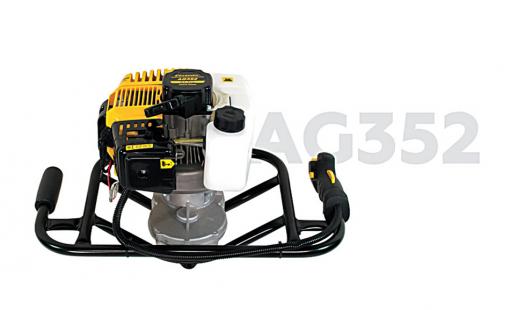 CHAMPION AG352