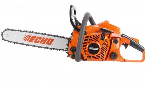 ECHO CS-510-15